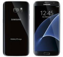 Samsung Galaxy S7 Edge 32GB (G935F)