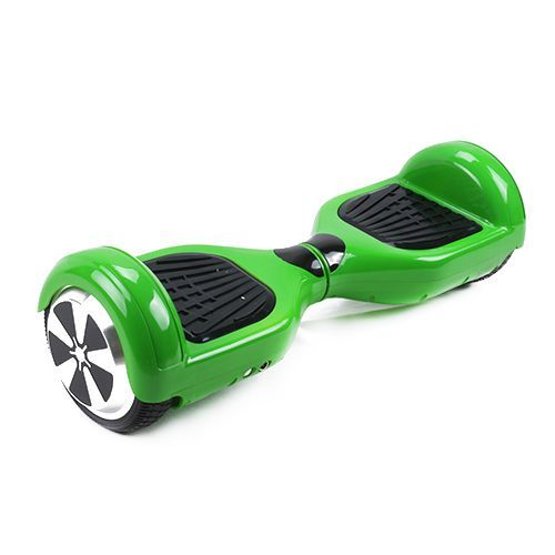 EBoard LED (Hoverboard, Segway, Scooter, giroskuteris